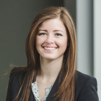 Elizabeth Marchetti, Investment Director @ Wilbanks Smith & Thomas Asset Management