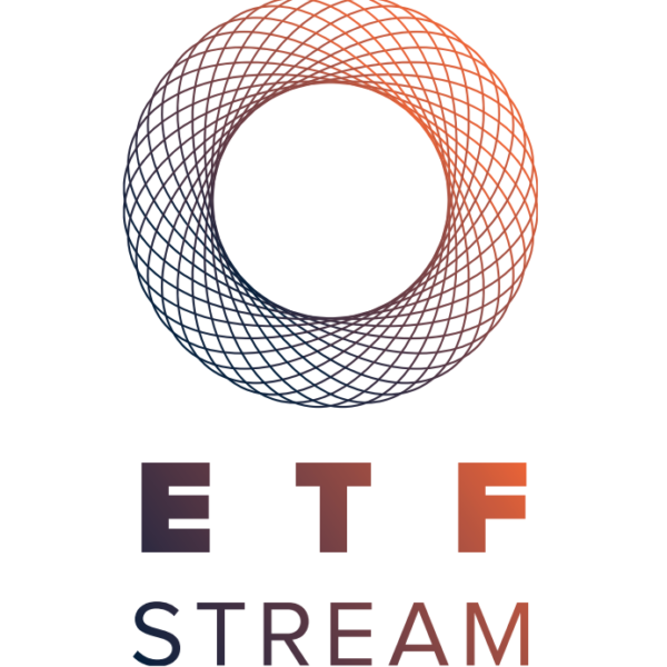 ETFs Down Under
