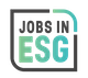 Jobs in ETFs
