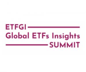 ETFGI Global ETFs Insights Summit – Asia Pacific