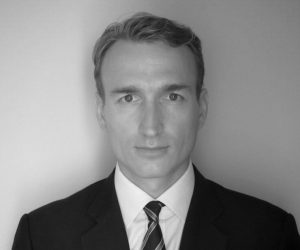 CEO CHAT – Nicolas Rabener @ FactorResearch