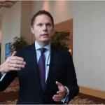 Career Insights – Dan Draper @ Invesco PowerShares