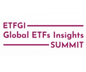 ETFGI Global ETFs Insights Summit – Canada
