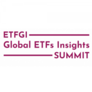 ETFGI Global ETFs Insights Summit – Canada