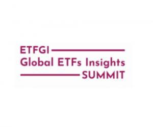 ETFGI Global ETFs Insights Summit – ESG & ACTIVE