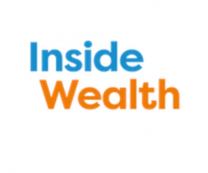 Inside Wealth 2021
