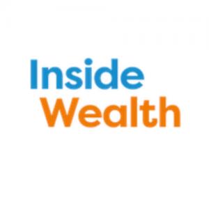 Inside Wealth 2021