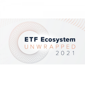ETF Ecosystem Unwrapped
